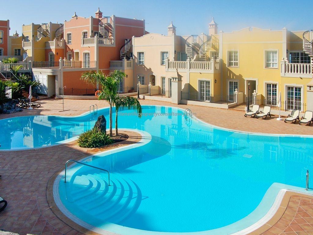 Apartment 180,000 €