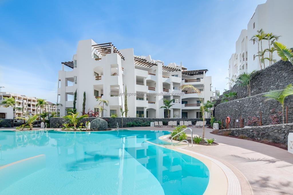 Apartment 285,000 €