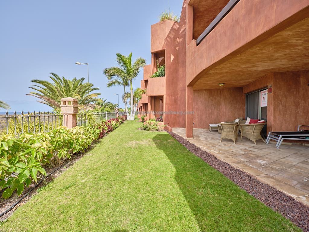 Apartment 625,000 €