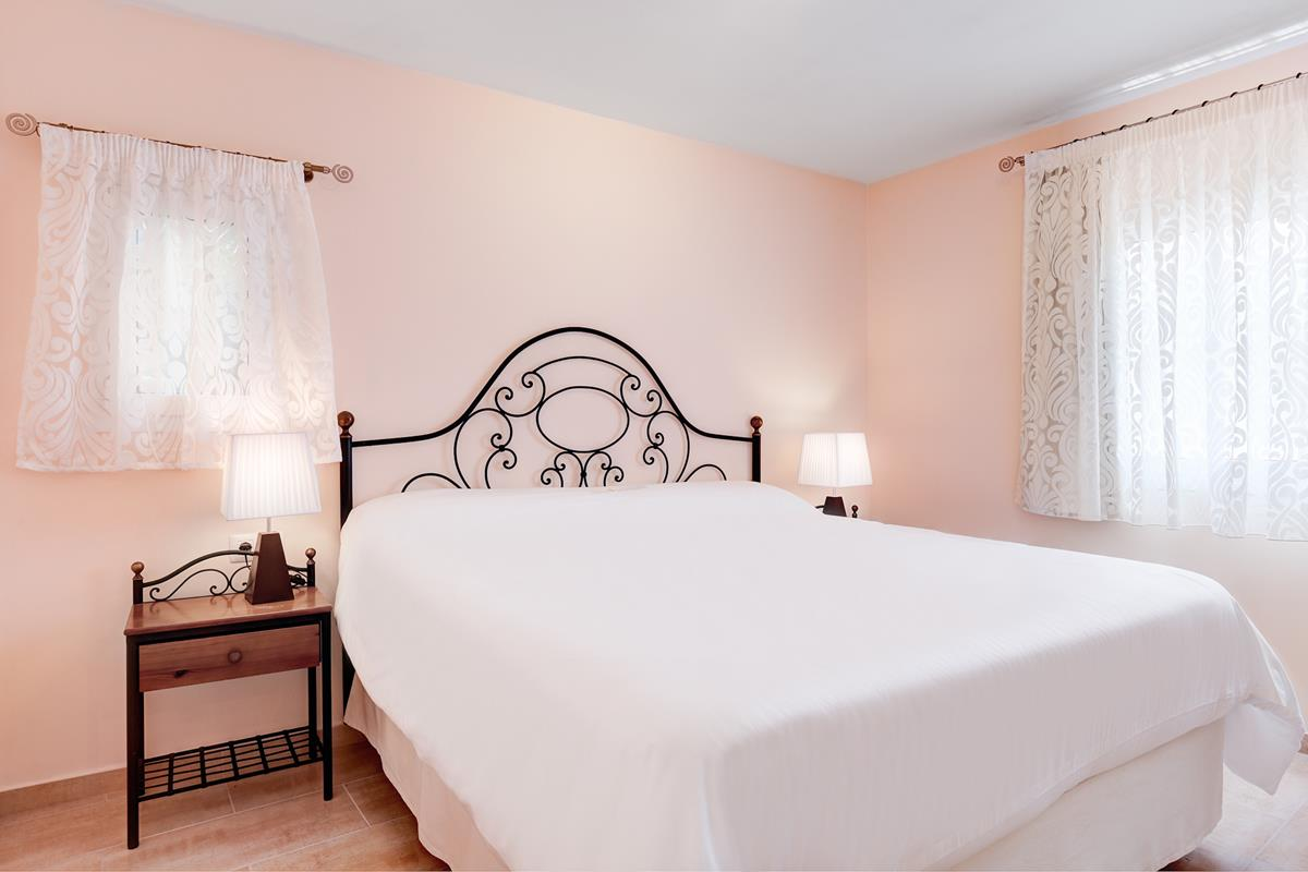 Villa Monaco Tenerife Luxury Holiday Rental